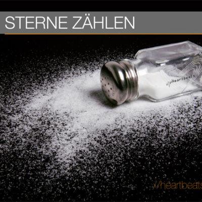 shop_sterne