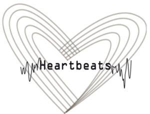 sponsor_heartbeats