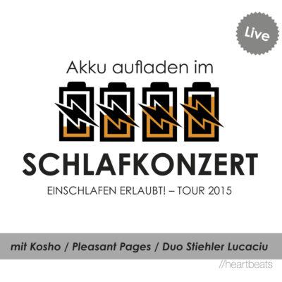 shop_schlafkonzert_cd2