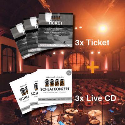 freunde-special-sindelfingen-tickets