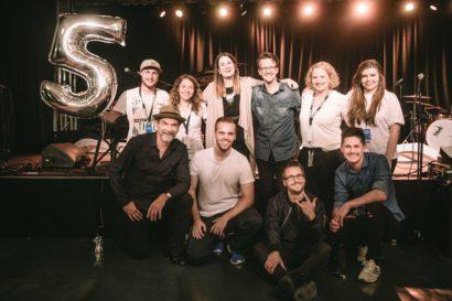 Team_Backstage-30